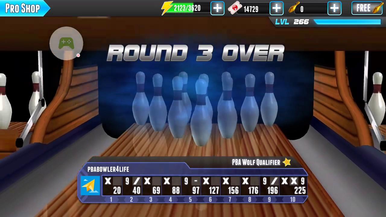 Wolf Pattern Bowling Best Inspiration