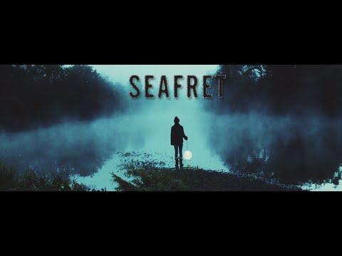 Seafret - Oceans LYRICS [HQ Audio]