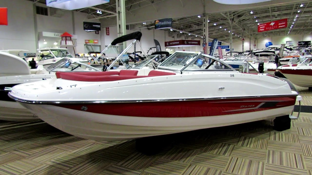 how to get to the toronto boat show