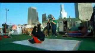 """Trailer Choir """"Off The Hillbilly Hook"""" CMT Video"""