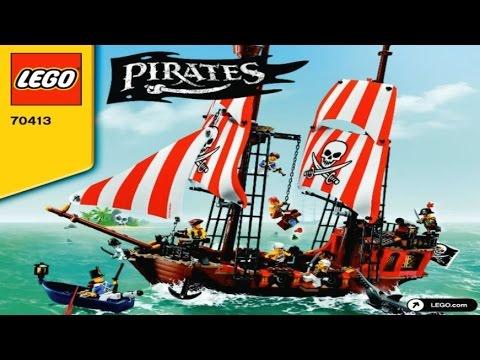 Пиратский корабль – это многофункциональный игровой набор, который станет незаменимым атрибутом детских игр. Выпускается по лицензии molto y cia, s. A. (испания). Корабль имеет стильный дизайн и яркую расцветку. На палубе расположены элементы, которые развивают мелкую моторику рук.