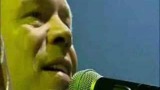 Setlist and Information : ----↓ UB40 Official Page: http://www.ub40...