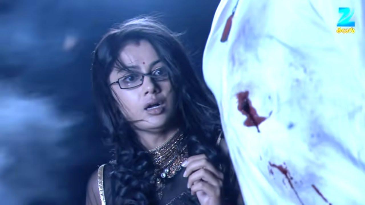Kumkum Bhagya | Webisode | Ep - 250 | Sriti Jha, Shabbir Ahluwalia | Zee  Telugu