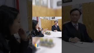 """""""Индиго Медик""""  интервью с врачом ортопедом. Принимать ли БАДы при болезнях суставов?"""