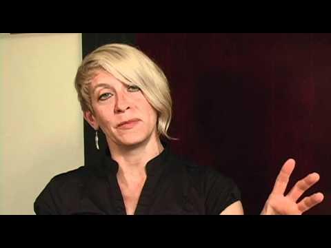 Kathleen Hermesdorf Interview: What is Virtuosity?