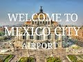 Welcome to Mexico City - 3 tips for your first day -