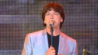 Zdravko Colic - Pamuk - (LIVE) - (Usce 25.06.2011.)