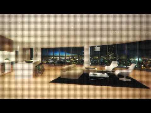 Prima Pearl Apartments