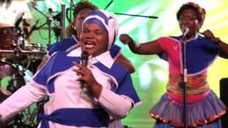 Worship House - Ndi Dzula Ndo Takala(Live in Soweto) (OFFICIAL VIDEO)
