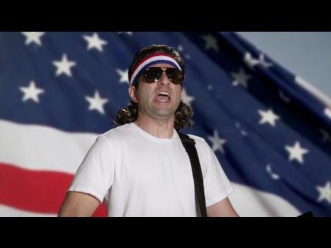 Remy: God Bless the USA (VA Scandal Edition)