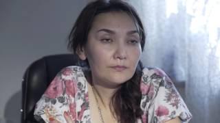 Видео ANA YUI RUS
