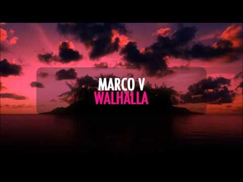 Marco V - Walhalla [Flamingo Recordings] [HD/HQ]