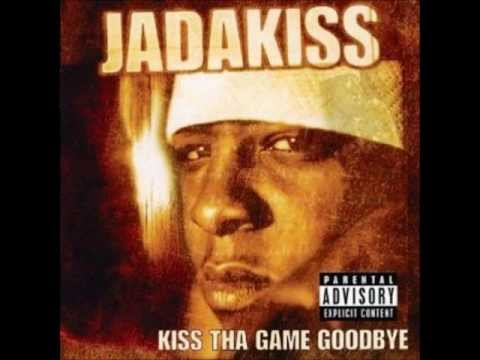 Jadakiss feat. Fiend, 8 Ball & Yung Wun - What You Ride For?