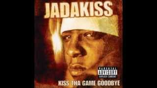 Watch Jadakiss What You Ride For video