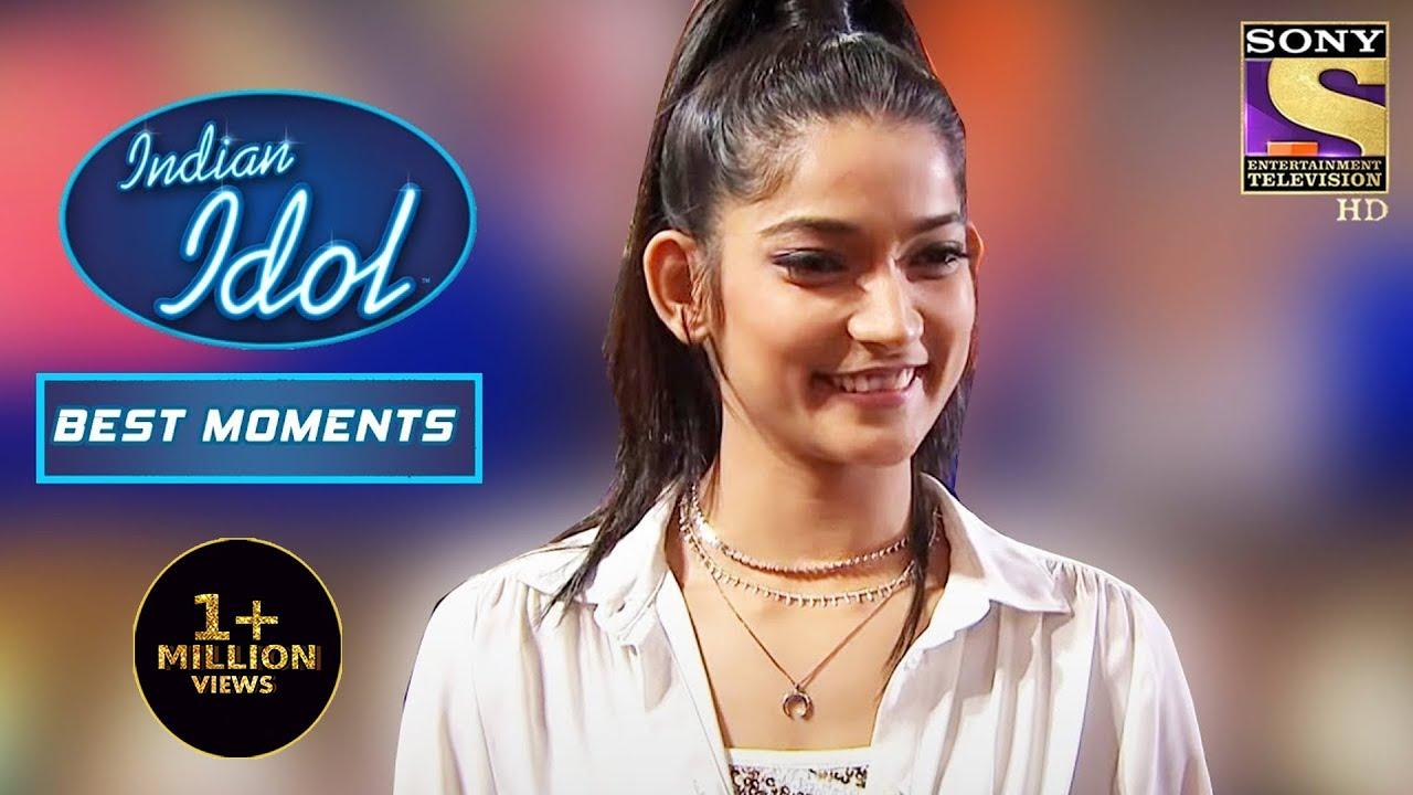 Download Nihal है Vartika का बड़ा Fan | Indian Idol Season 12