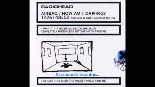 Radiohead - Palo Alto - Sub Español