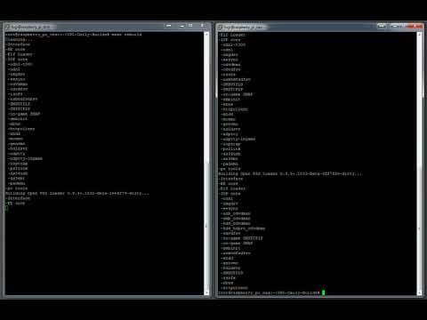 TUTORIAL] [PS2SDK] Setting up a PS2SDK and OPL Compiling Environment