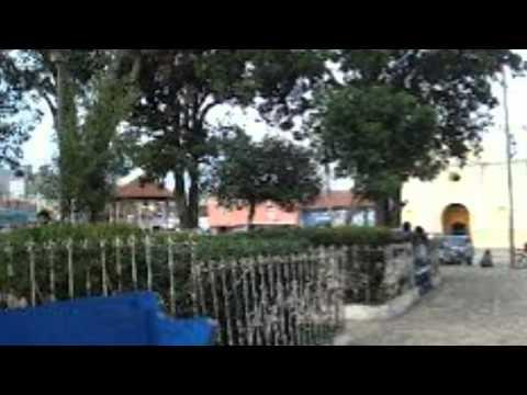 marimba de san ildefonso ixtahuacan