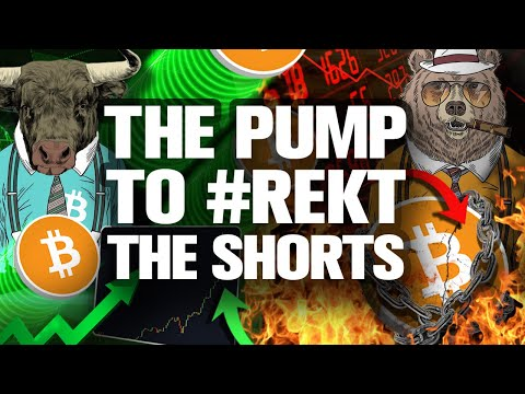 bitcoin-shorters-about-to-get-rekt!-pump-incoming!