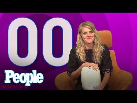 Eliza Coupe Misses Damon Wayans Jr.  People