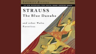 Danube Maidens, Op. 427 (from Simplicius) (Instrumental)