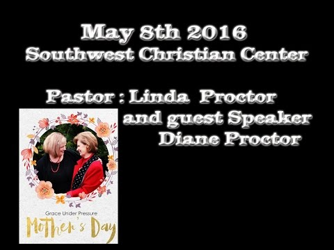 SWCC Bakersfield Ca  May8th 2016 Mothers Day