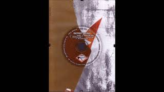 """Rasthof Dachau - Free Speech - Fight For Your Right 3"""" CD (L. White Records 2005)"""
