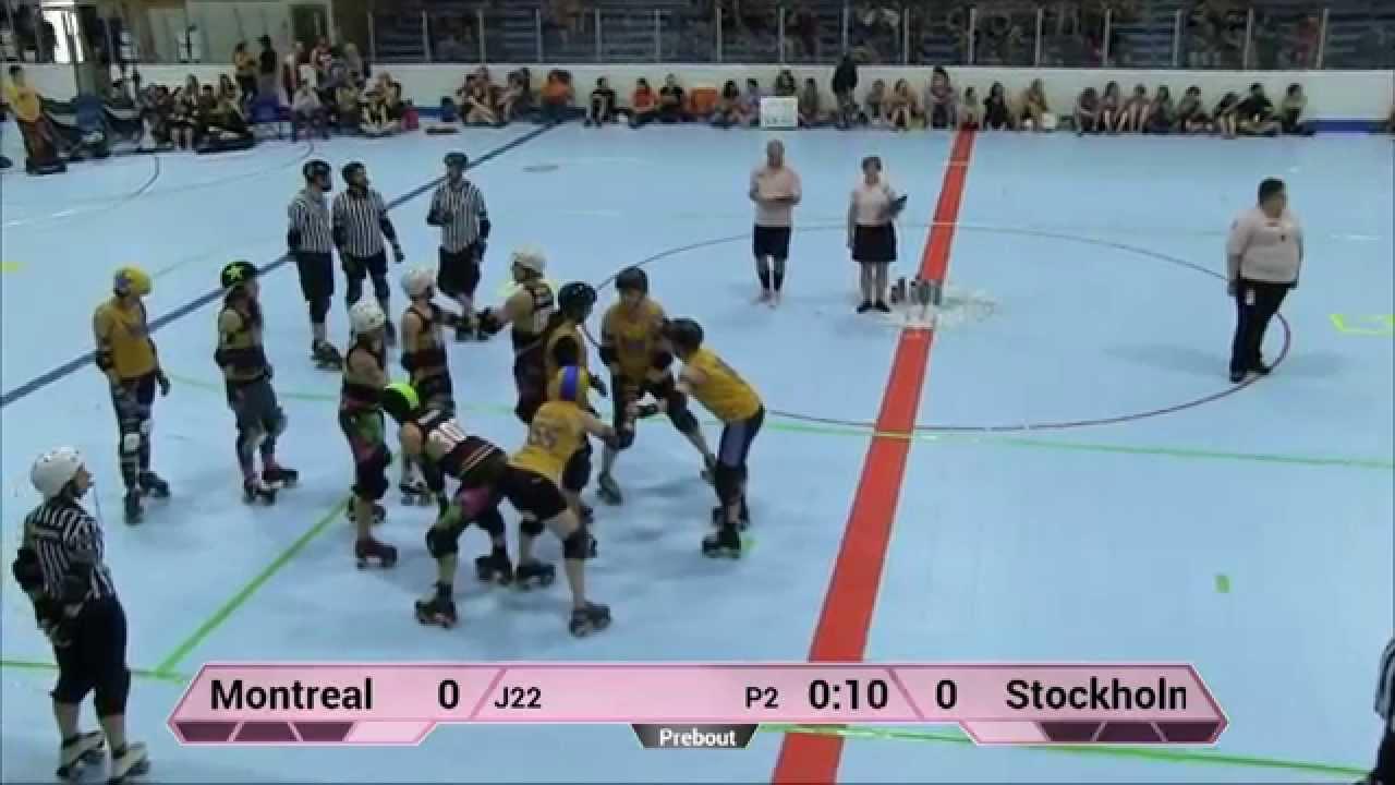 Roller skating montreal - Roller Skating Montreal 28