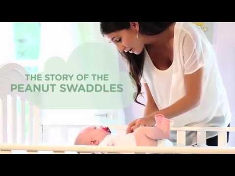 New Mom Ideas: Comfort & Harmony Features Woombie