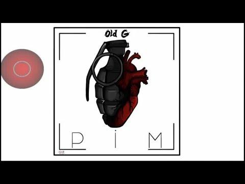 Old G - NEfret Et [ Official Audio © 2018 Gar Müzik ]