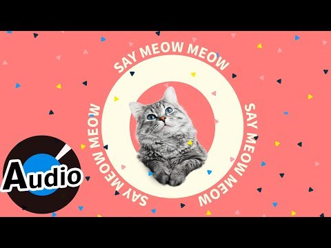 the kittens clothes песня слушать