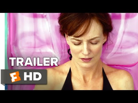 Arizona Trailer #1 (2018)   Movieclips Indie