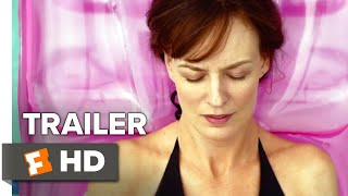 Arizona Trailer #1 (2018) | Movieclips Indie