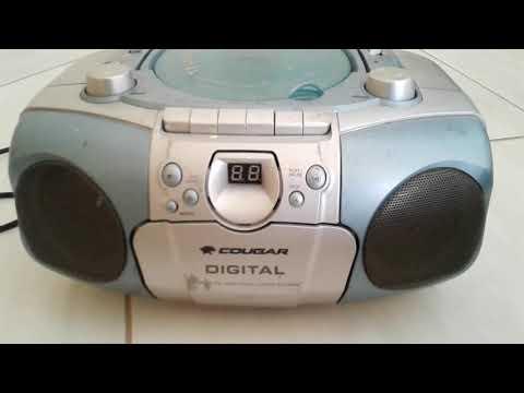 Radio Cruzeiro 590 AM