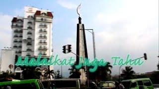 Malaikat Juga Tahu - A Film by XIASIX Pictures