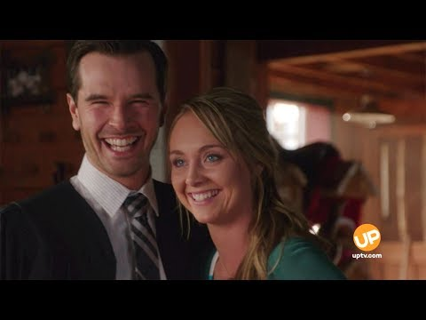 Heartland - Hilarious Heartland Bloopers