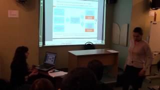 Просянюк Д.В. Методы тематической классификации текста: общий обзор
