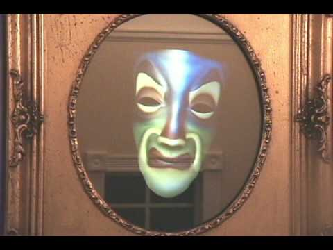 diy magic mirror youtube