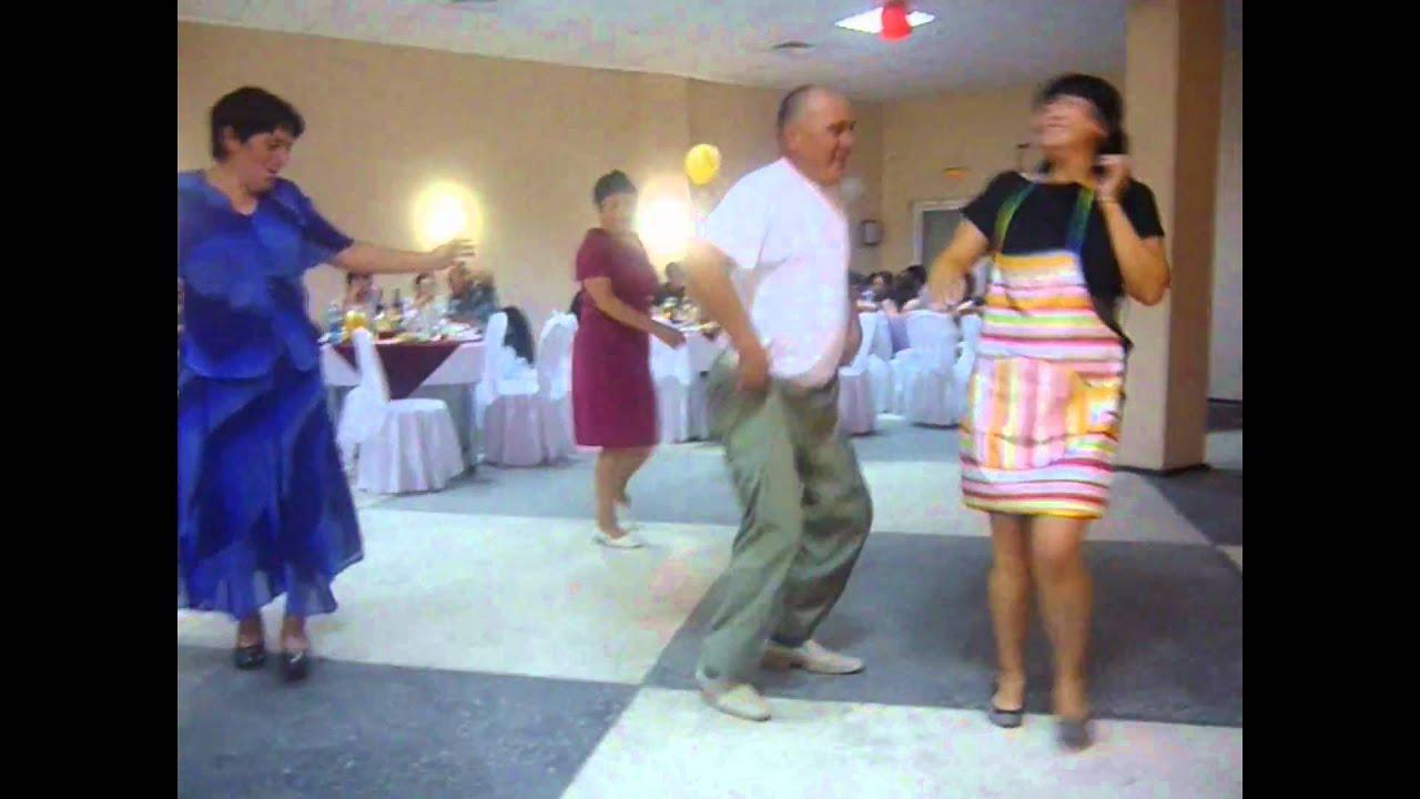 Татарские свадьбы видео смотреть бесплатно