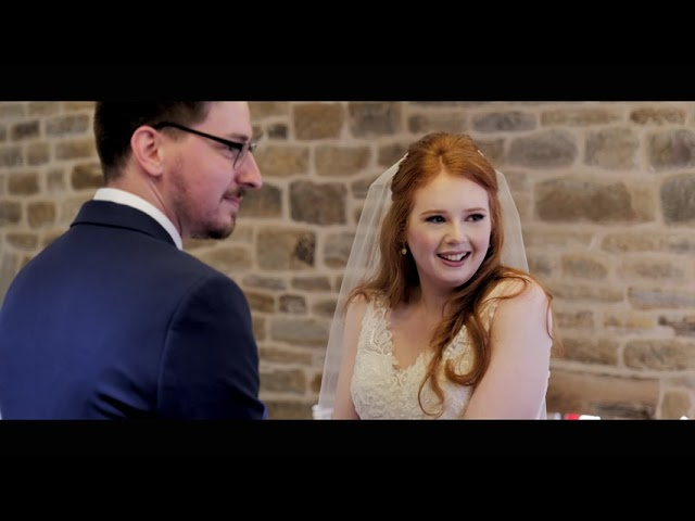 Leanne and Petar   Your Wedding Video