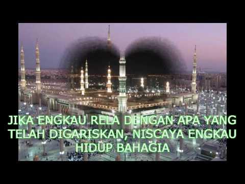 Qasidah