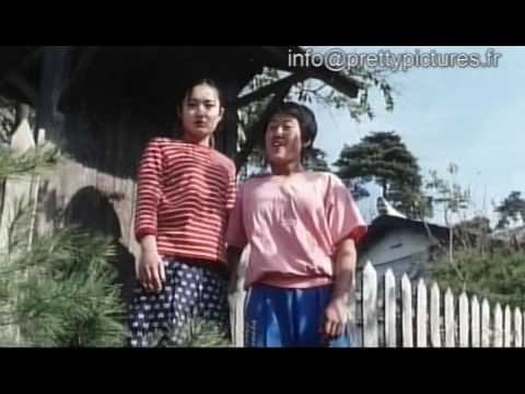 A Schoolgirl's Diary -- North Korean Drama (Subbed) from YouTube · Duration:  1 hour 30 minutes 41 seconds