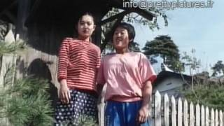 A Schoolgirl's Diary -- North Korean Drama (Subbed)
