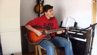 Video Porto Sentido - Rui Veloso (Cover) download MP3, 3GP, MP4, WEBM, AVI, FLV Maret 2017