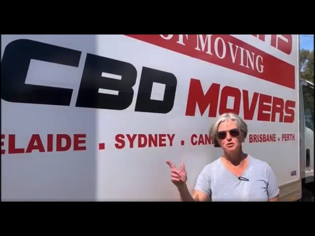 Hassle-free Removalist Services in Templestowe Lower, VIC. Call @ 1300 223 668