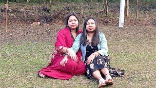 Abo Gumwiya Angkhw Berainw Langnai || Bodo Vlog || Parijat Boro