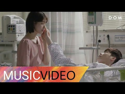 [MV] Jung Junil (정준일) - IF (당신이 잠든 사이에 OST Part.10) While You Were Sleeping OST Part.10