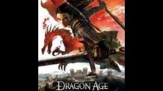 Watch Dragon Age  Blood mage no seisen   Watch Movies Online Free