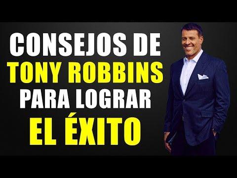 consejos-de-tony-robbins-para-lograr-el-Éxito---imperio-de-riqueza