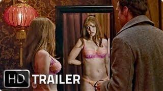 DAS HÄLT KEIN JAHR Offizieller Trailer German Deutsch HD 2013